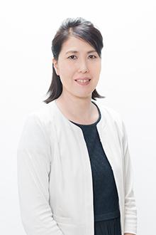 東京メディカルアロマスクール ホリスキュア