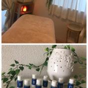 Aromile Relaxing salon 〜アロマイル〜