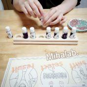 Mihalab.